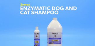 Best Enzyme Drain Cleaners Reviews