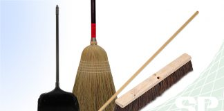 Best Angle Brooms Reviews