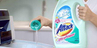 Best Laundry Detergents Reviews