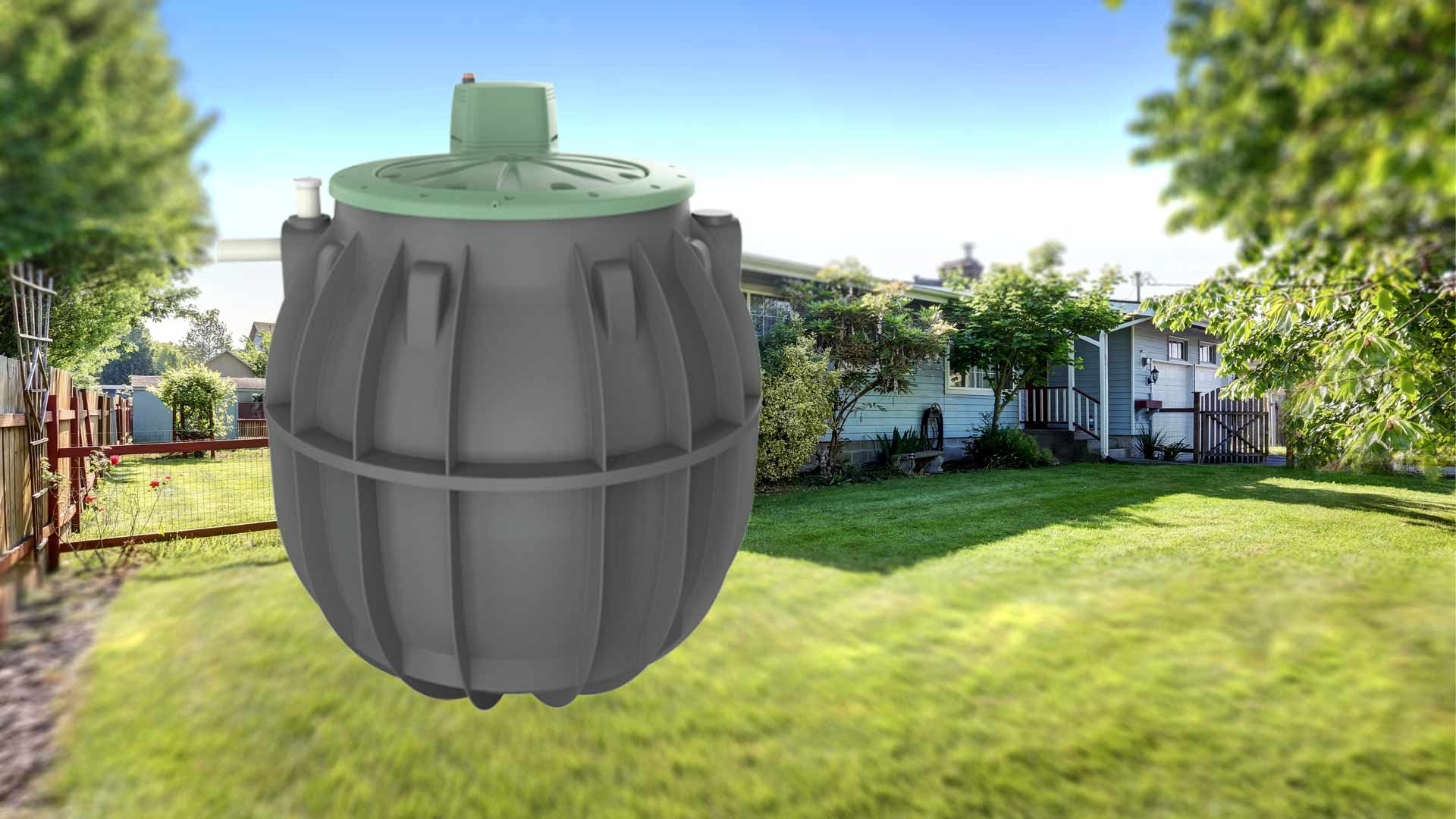 Best Septic Tank Treatments Reviews