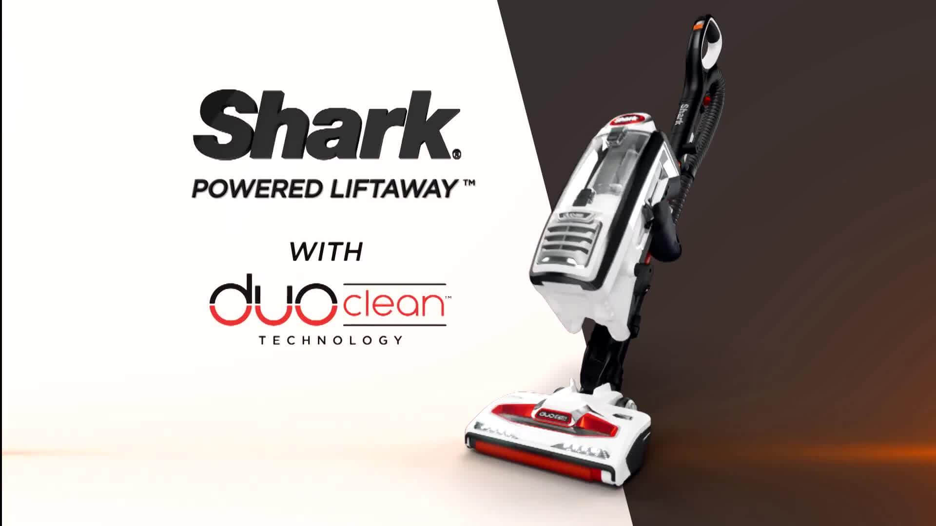 Best Shark Vacuums Reviews