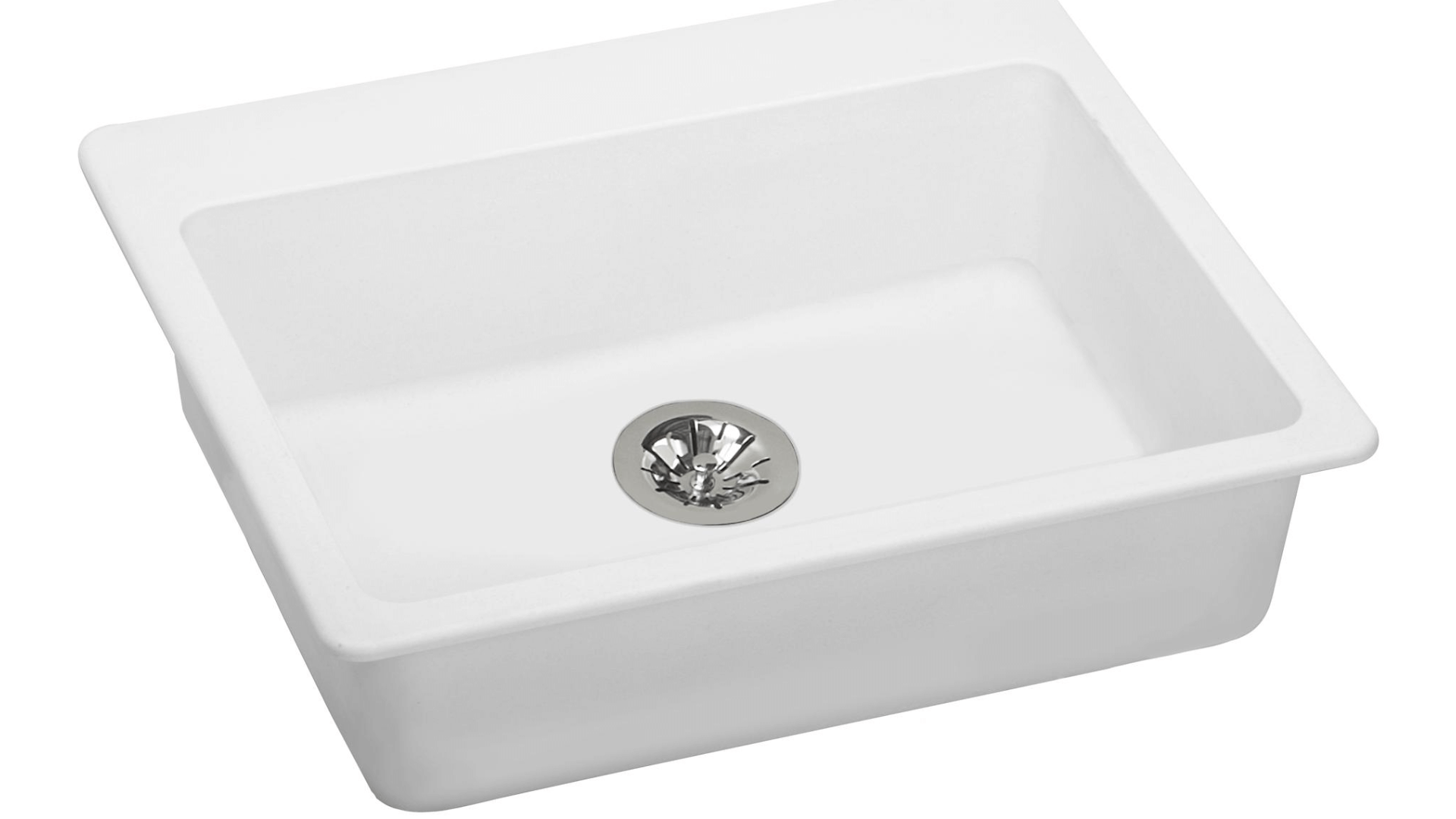 Best Utility Tubs Reviews