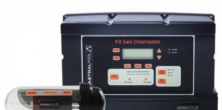 Best Salt Chlorinators
