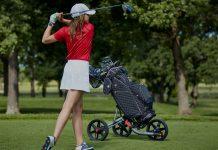 Best Womens Golf Clubs Reviews