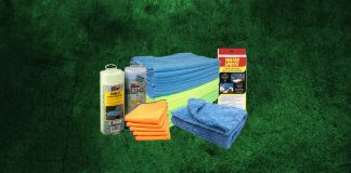 Best Chamois Towels Reviews