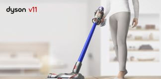 Best Cordless Mops Reviews