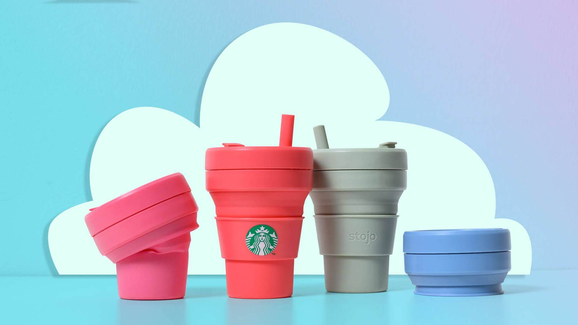 Best collapsible cups reviews