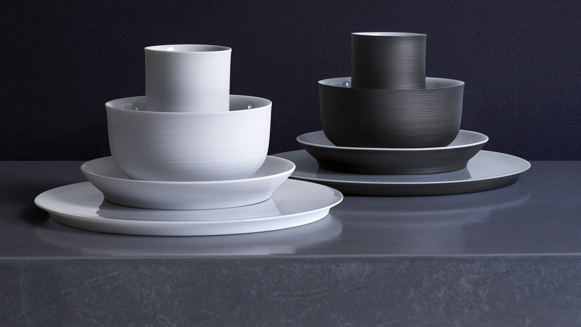 Clay dinnerware sets review