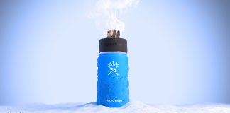 Best Hydro Flasks Reviews