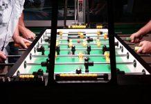 Best 3-IN-1 Foosball Tables Reviews