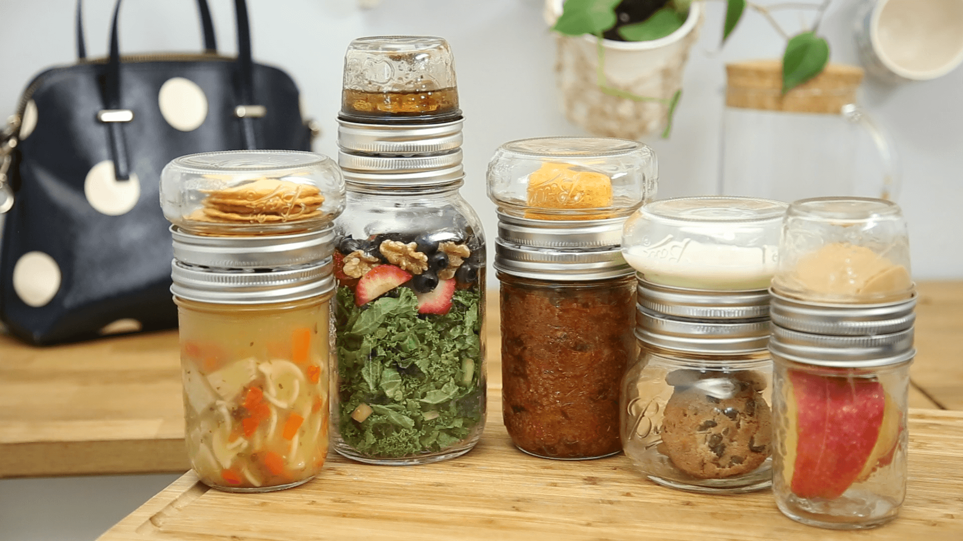 Best Canning Jars Reviews