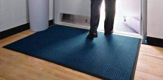 Best Kitchen Floor Mats Reviews