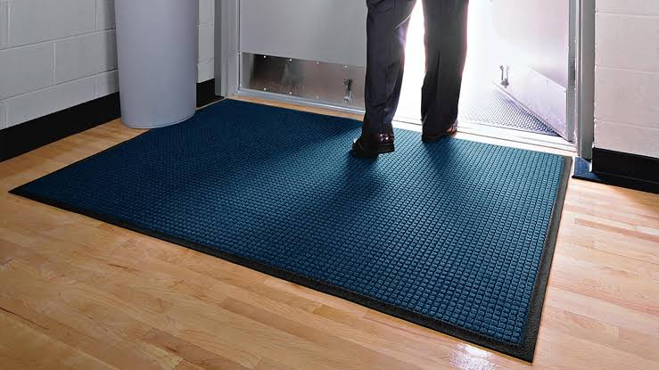 Best Kitchen Floor Mats Reviews