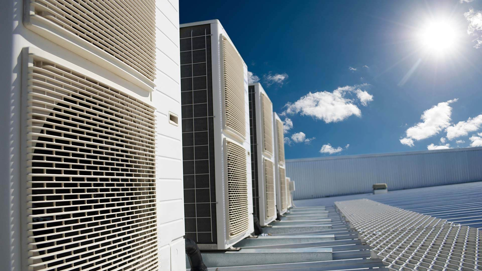Best Low Profile Window Air Conditioner Reviews