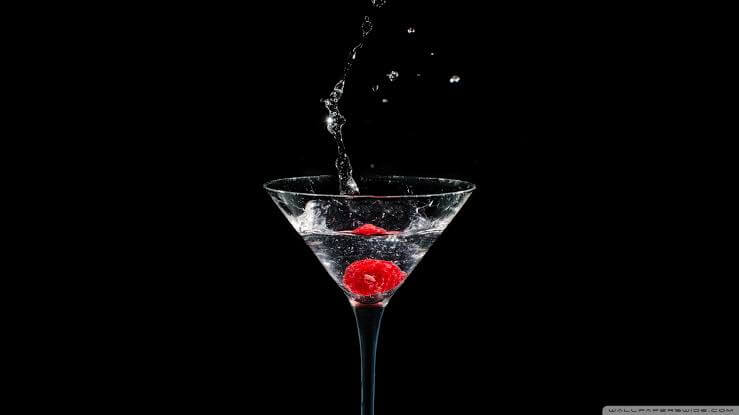 Best Martini Glasses Reviews