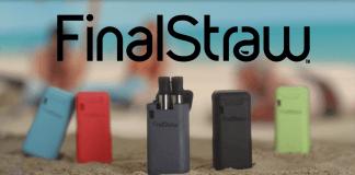 Best Reusable Straws Reviews