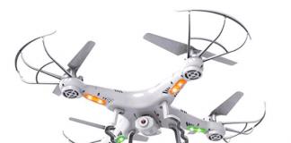 Best Battle Drones