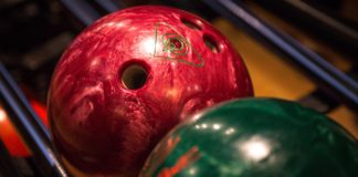 Best Bowling Balls Reviews
