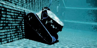 Robotic Pool Cleaners Reviews