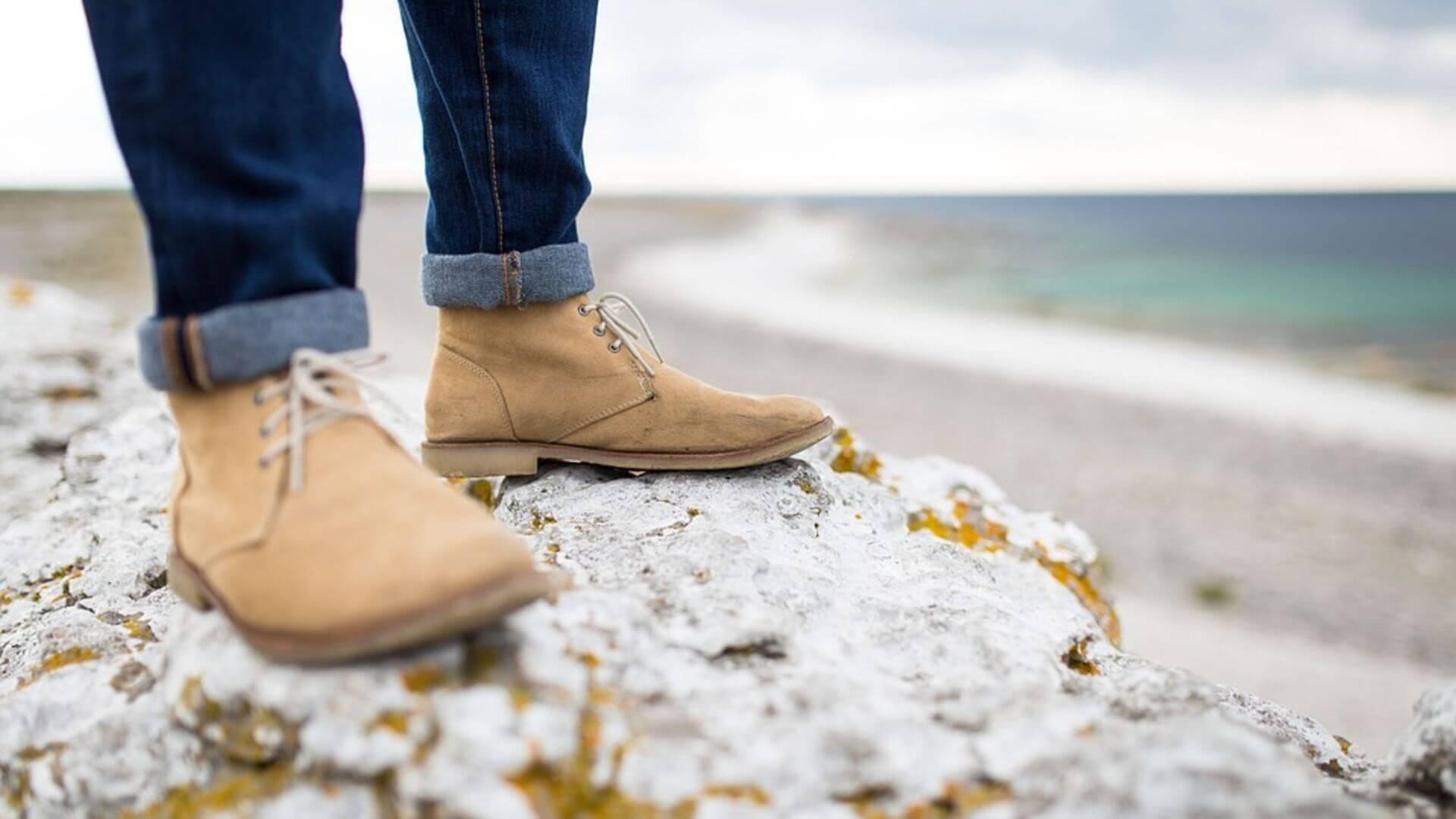 Best Shoe Odor Eliminator Reviews