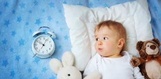 Best Alarm Clock for Kids Reviews