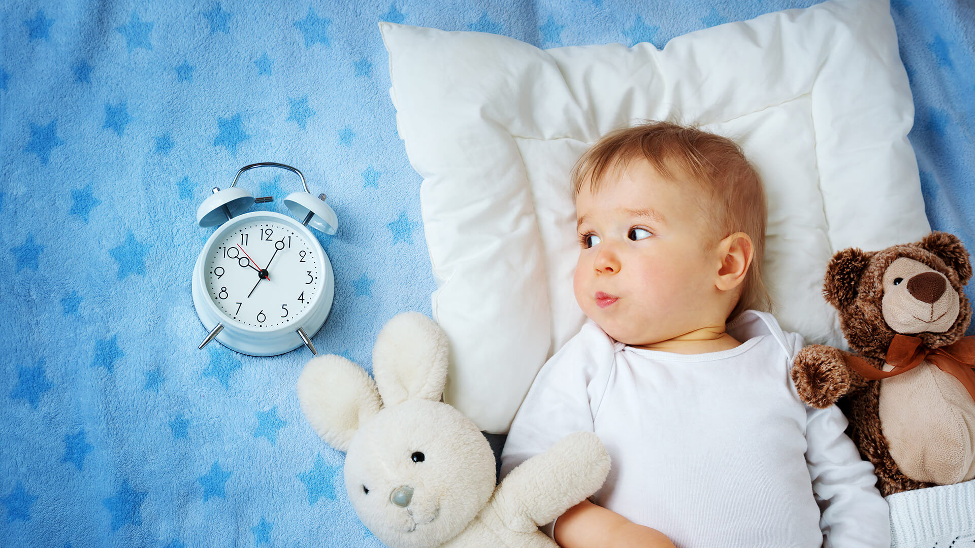 Best Alarm Clock for Kids Reviews