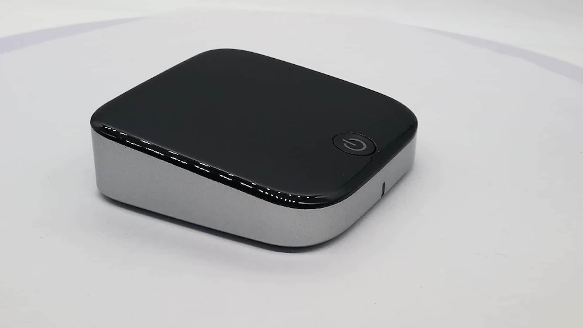 Best Bluetooth Transmitter Reviews