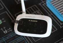 Best Bluetooth Transmitter for TV Reviews
