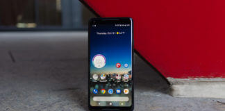 Best Google Pixel 2 XL Wireless Charger Reviews