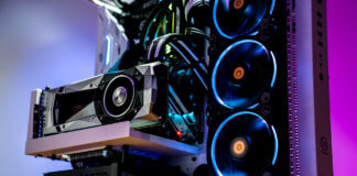 Best Graphics Card for Autocad Reviews