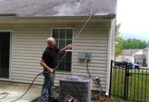 Best Gutter Cleaning Equipment Reviews
