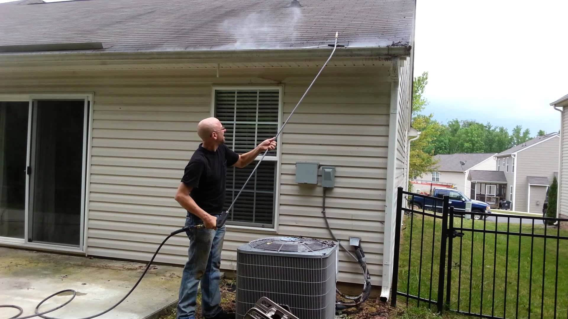 Best Gutter Cleaning Equipment Reviews