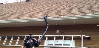 Best Gutter Cleaning Tools Reviews