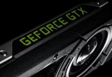 Best Low Profile GPU Reviews