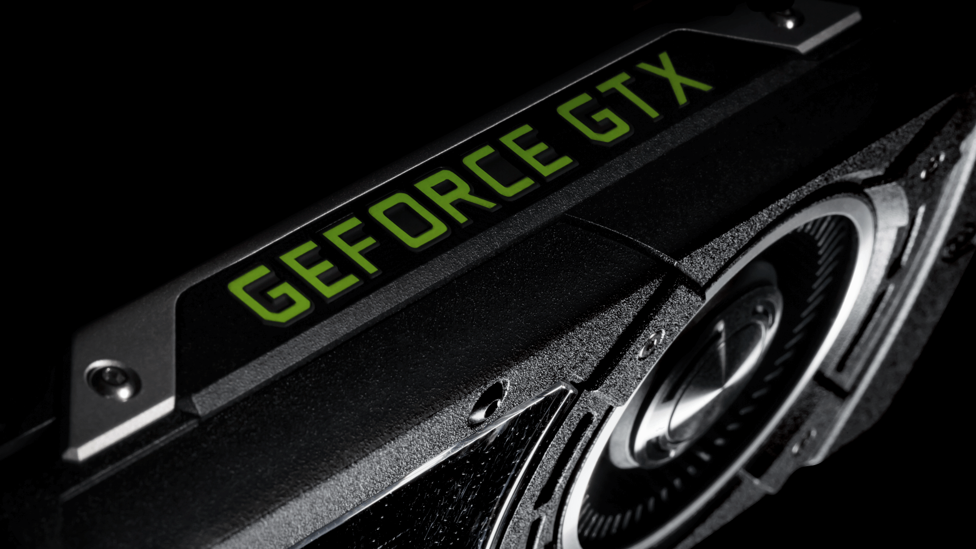 Best Low Profile GPU Reviews