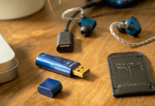 Best USB Modem Reviews