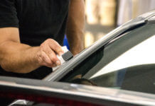 Best Windshield Sealant Reviews
