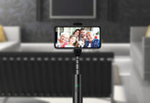 Best iPhone X Selfie Stick Reviews