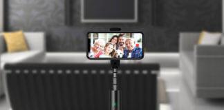 Best iPhone X Selfie Stick Reviews
