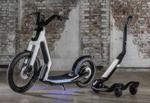 Best Adult 3 Wheel Scooter Reviews