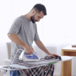 Best-Cheap-Ironing-Boards-Reviews