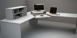 Best Corner Computer Desk Reviews