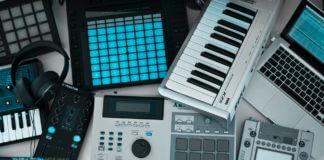 Best Hip Hop Keyboard Reviews