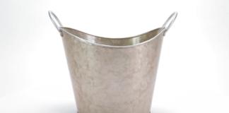 Best Ice Bucket Reviews