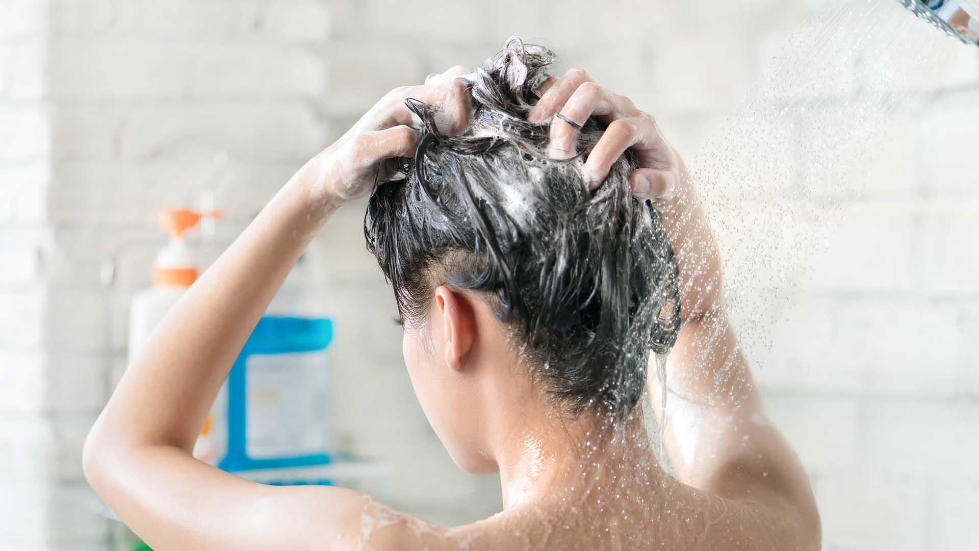 Best Shower Drain Hair Catcher Reviews