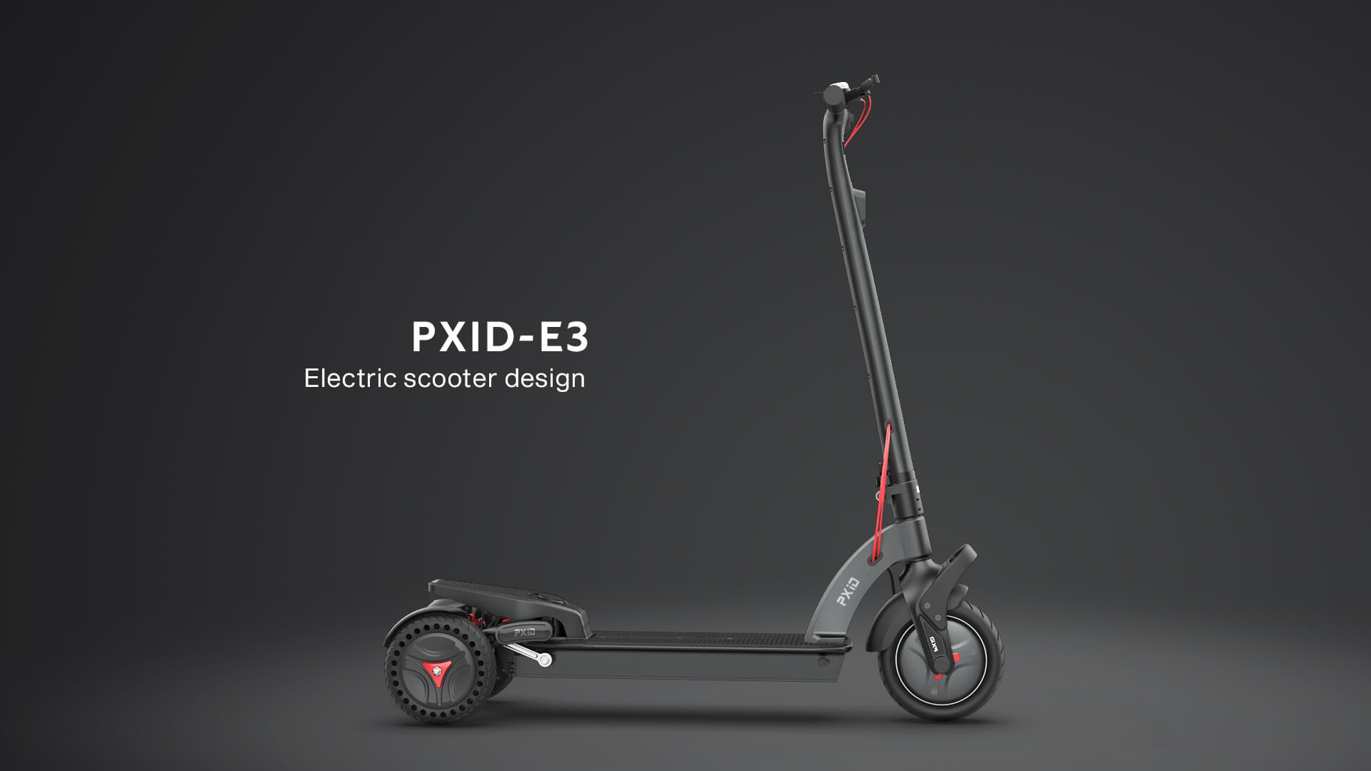 Best Three Wheel Scooter for Adults