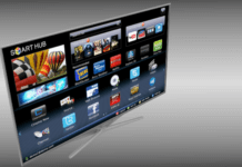 Best 50 Inch Smart TV Reviews