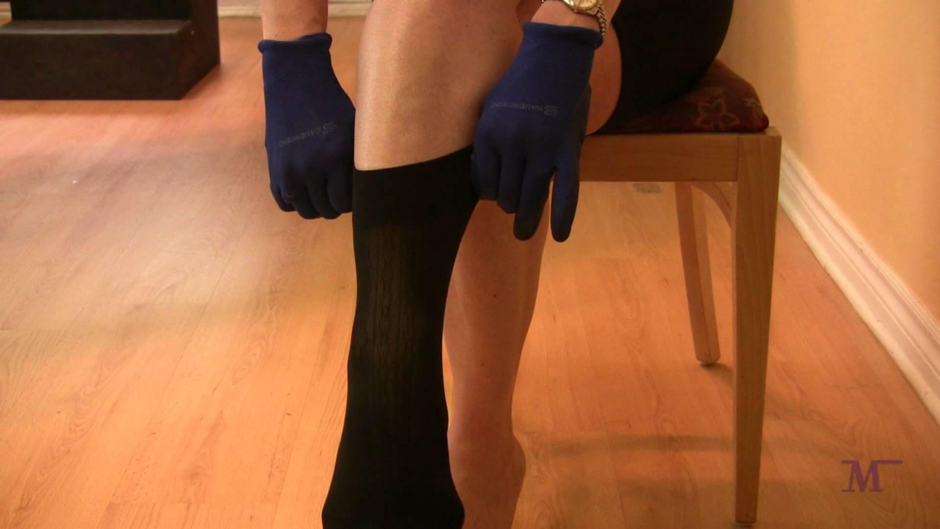 Best Ankle Brace for Arthritis Reviews