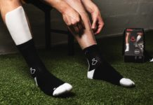 Best Ankle Compression Sleeve Reviews