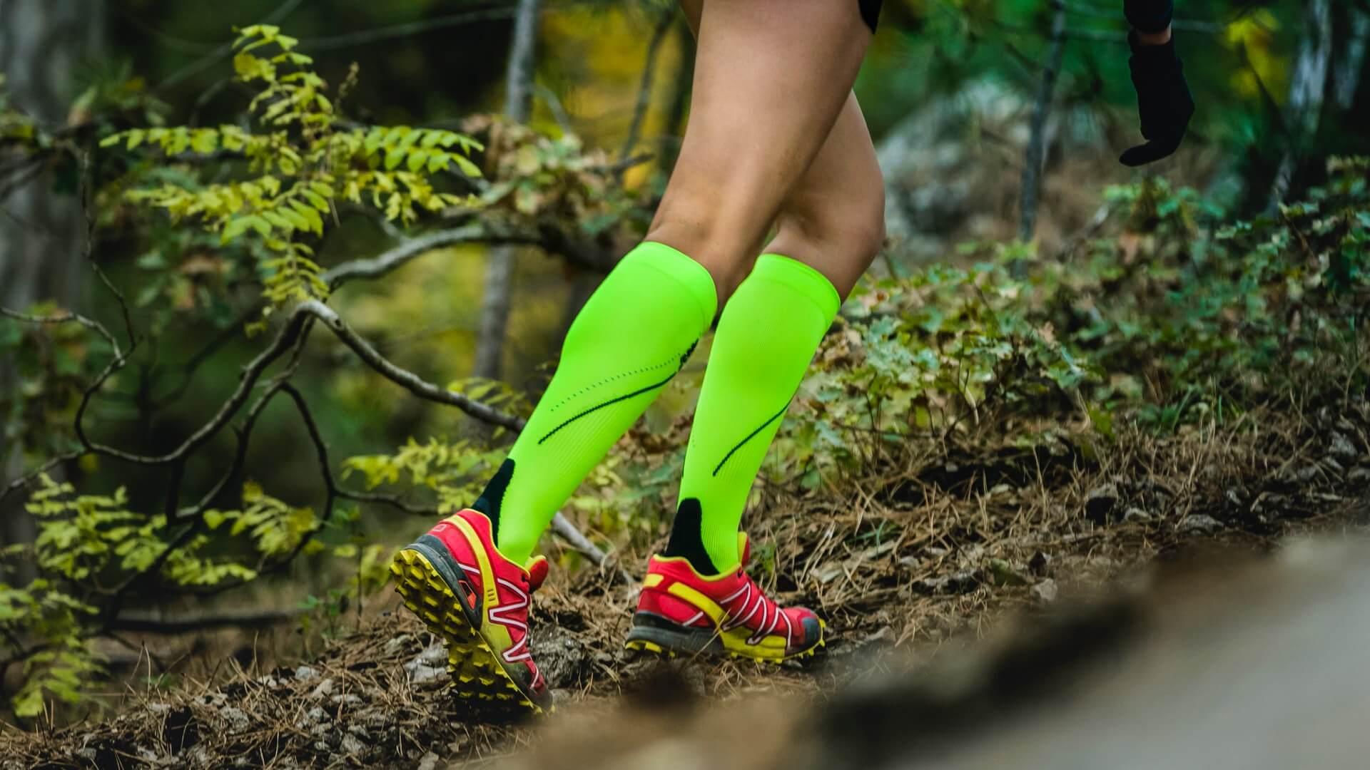 Best Ankle Compression Socks Reviews